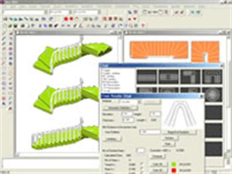 logiciel architecture 3d bim en dwg intelliplus