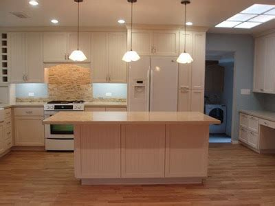 kitchen led recessed lighting led kitchen lighting ideas and tips 5325