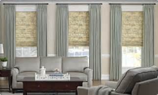bathroom curtains for windows ideas window treatment solutions for every room from 3 day blinds