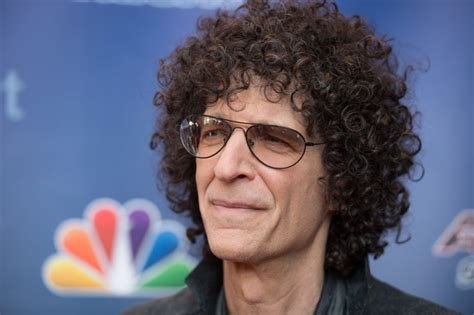 Howard Stern And Siriusxm Agree To New Contract  Here & Now