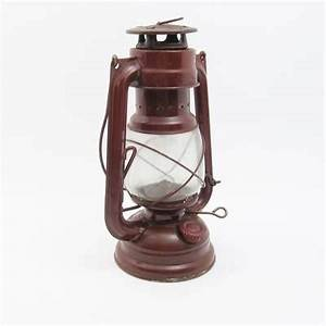 History of Gas Lamps - Invention of Gas Lamp