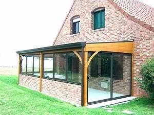 Veranda En Kit Castorama : veranda castorama prix veranda castorama 34 veranda en ~ Melissatoandfro.com Idées de Décoration