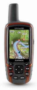 Gps Geräte Test : wegeundpunkte gps ger te f r radfahrer wanderer und ~ Kayakingforconservation.com Haus und Dekorationen