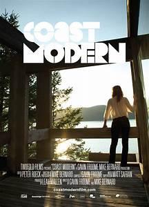 About - Coast Modern