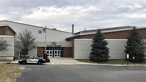 Increased police presence at Mahomet-Seymour schools after ...