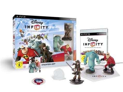 Disney Infinity 10 Archive Infinityfansde