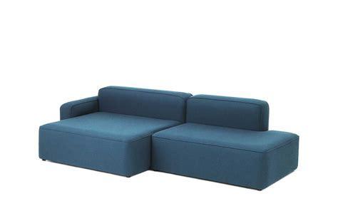 Rope Modular Sofa ? minimalistic and elegant design