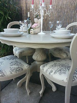 shabby chic sloan annie sloan chairs and shabby chic on pinterest