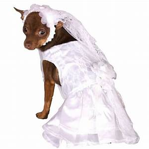 Create your own online store and sell multi channel with for Wedding dress for dogs