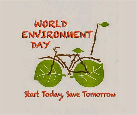 world environment day quotes  whatsapp status