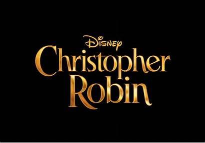 Disney Movies Coming Walt Robin Christopher Studios