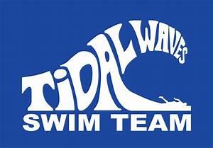 Home - Tidal Waves Swim Team