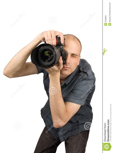 professional photographer stock photo image  photograph