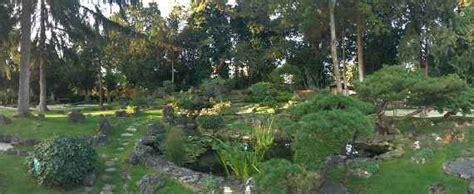 Japanischer Garten Schönbrunn by Japanischer Steingarten 214 Sterreichische Bundesg 228 Rten