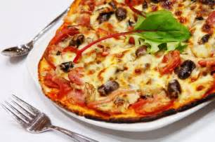 top 5 most popular italian foods in the world most interesting facts