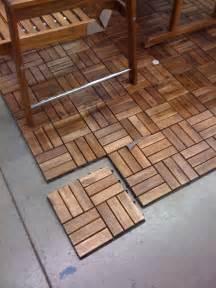 exterior ideas cool ideas of outdoor patio floor tiles with interlocking wood deck tiles floor