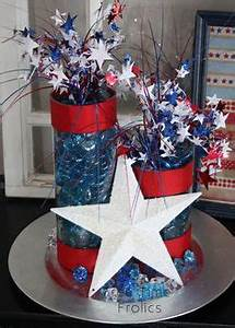 1000 images about Patrotic Holiday s on Pinterest