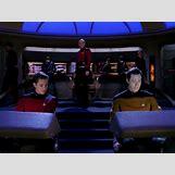 Star Trek First Contact Enterprise E | 1438 x 1080 jpeg 229kB