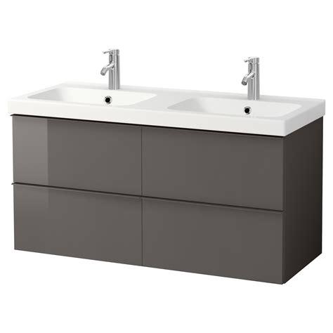 under bathroom sink storage ikea vanity storage ideas simple architect home design under