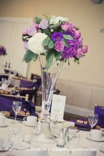 centerpieces for wedding tables purple centerpieces flower for wedding table decoration