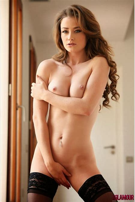 Jess impiazzi nude – Thefappening.pm – Celebrity photo leaks