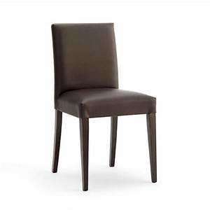finest relax bassa sedia imbottita dalle linee moderne per sala conferenze with sedie imbottite