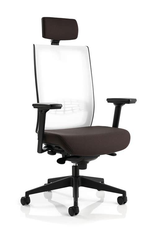 100 fauteuil de bureau ergonomique fauteuil chaises