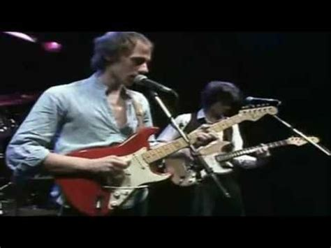 canzone swing dire straits sultans of swing the original 78 single