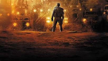 Mad Max Fury Road Wallpapers Movies Backgrounds