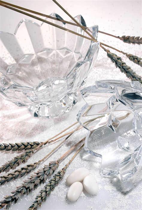 Bicchieri Rogaska by Cristalli Rogaska Bicchieri Da Degustazione E Bomboniere