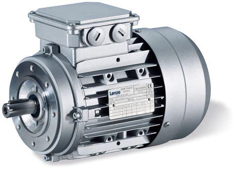 Os Electric Motors by Ricardo Desarrolla La Nueva Generaci 243 N De Motores
