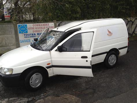 toulouse bureau de change troc echange ford fourgon diesel 96000 km sur