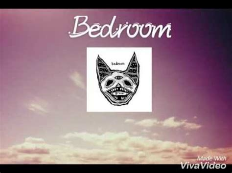 Bedroom Nothing Lasts W Lyrics Youtube
