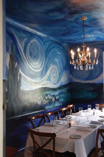 cross keys inn   restaurants design winner