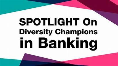 Diversity Spotlight Champions Banking Dublin Industry Pieces