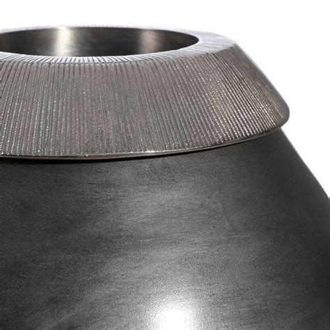 Vasi Provenzali by Vaso Provenzale In Alluminio Mobili Etnici Provenzali