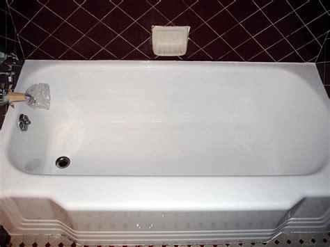 Vintage Cast Iron Tub Refinishing Portable Bathtub With Heater Re Caulking A Dreamline Aqua Doors Beach Oahu Frameless Shower 54 X 30 Canada Baby Seat Breaking Bad Gif
