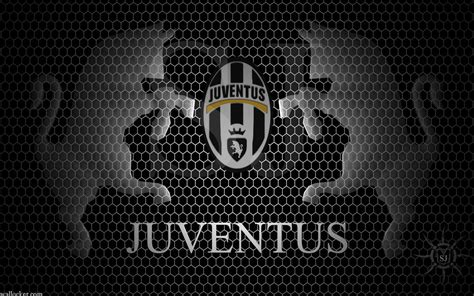 juventus soccer schools wallpapers  background images