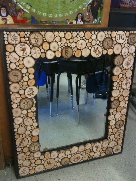 st rose catholic school  grade auction project