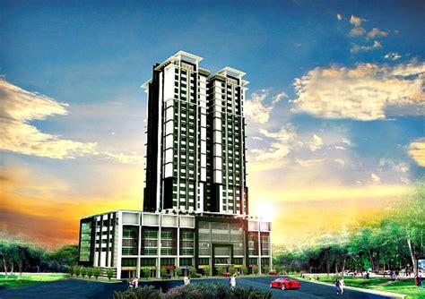 Molek Pulai, Johor Bahru Review   PropertyGuru Malaysia