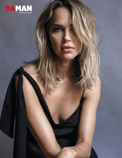 arielle kebbel arielle kebbel arielle kebbel speaks out about the metoo movement da