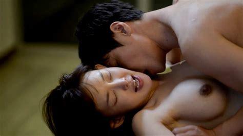 Kim Sun Young Nude Pics Página 1
