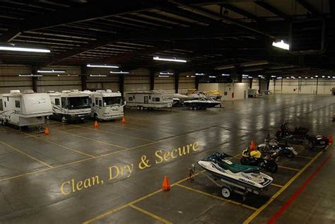 Boat Driving Near Me by Indoor Boat Rv Storage Chester Storage At The Yard Chico