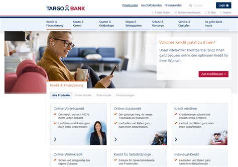 targobank kredit erfahrungen lll targobank kredit erfahrungen und testbericht 09 2019
