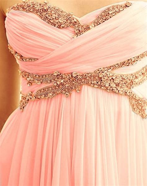 Blush Pink And Gold Bridesmaid Dresses  Dresses Trend. Settlement Offer Letter Template. Personal Learning Plan Template. Contact List Template Excel. Event Itinerary Template. Newspaper Template For Word. Christmas Party Images. College Graduation Gift Ideas For Daughter. College Graduation Party Invitations