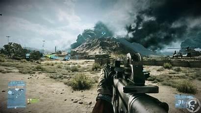 Pc Strike Counter Offensive Global Version Screenshots