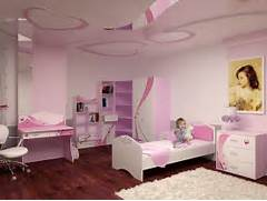 15 Beautiful Little Girls Room Ideas Furniture And Designs Bedroom Designing 16 White Teal Design Modern Exclusive Ideas Carpet Designs For Living Room Home Design Architecture Stylish Kids Room Ceiling Decorations Ceiling Ideas For Kids Room 2016