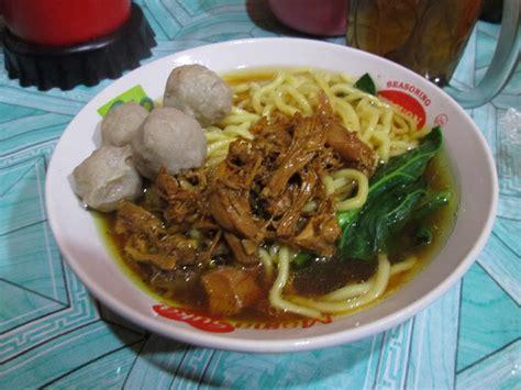 Peluang Bisnis Makanan Dan Cara Memulai Kuliner