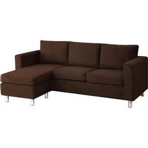 cheap ashley sectional sofa find ashley sectional sofa