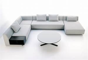 Instalación muebles contract